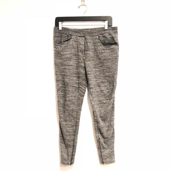 Isabel Marant Etoile Size 3 Sweatpants